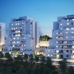 achim-om-apartments-for-sale-daled