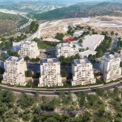 nofay-om-project-ramat-beit-shemesh-daled-1