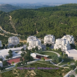 nofay-om-project-ramat-beit-shemesh-daled-2