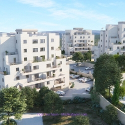 nofay-om-project-ramat-beit-shemesh-daled-3