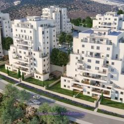 nofay-om-project-ramat-beit-shemesh-daled-5