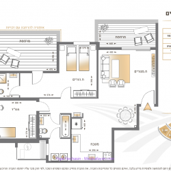 3-room-apartments-for-sale-nofay-om