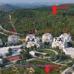 nofay-om-project-ramat-beit-shemesh-daled-4