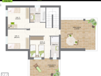 shaked-on-the-park-5-bedroom-duplex-15-16-1