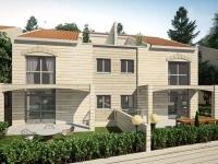 semi-private-homes-sungate