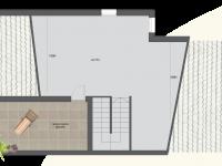 sungate-a1-attic