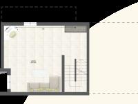 sungate-a1-basement