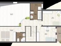 sungate-a1-bedrooms