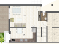 sungate-a1-main-floor-2