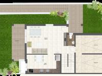 sungate-a1-main-floor