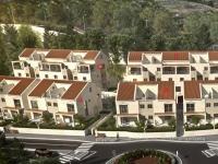 sungate-semidetached-homes