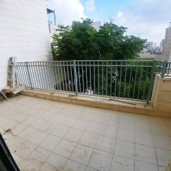 Apartment-on-Yoel-Ramat-Bet-Shemesh-Gimmel-1