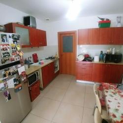 Apartment-on-Yoel-Ramat-Bet-Shemesh-Gimmel-2