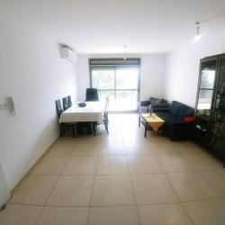 Apartment-on-Yoel-Ramat-Bet-Shemesh-Gimmel-3