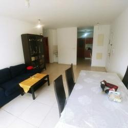Apartment-on-Yoel-Ramat-Bet-Shemesh-Gimmel-4